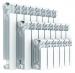 Цены на Rifar Rifar Base Ventil 500/ 14 секц. BVL
