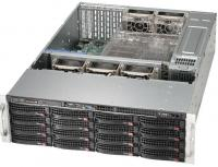 SuperMicro CSE-836BE16-R1K28B