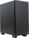 Цены на Корпус Corsair Carbide Series Quiet 400Q (CC - 9011082 - WW) E - ATX,   ATX,   mATX,   Mini - ITX,   Midi - Tower,   без БП,   2xUSB 3.0,   Audio