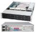 Цены на SuperMicro EOL 2U,   13.68''x13'',   12x3.5'' hot - swap SAS/ SATA with SES2,   SAS2/ SATA3 dual expander with SFF8087 connectors,   7xLP,   437x89x648mm,   redundant 1200W SuperMicro CSE - 826E26 - R1200LPB Корпус SuperMicro 2U,   13.68''x13'',   12x3.5'' hot - swap SASSATA with