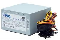 HIPRO HPE400W