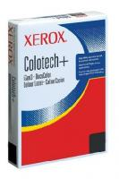 Xerox 003R97969