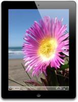 Apple iPad 4 32Gb Wi-Fi