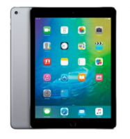 Apple iPad Pro 12.9 32Gb Wi-Fi