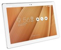 ASUS ZenPad 10 Z300CNG 16Gb