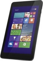 Dell Venue 8 Pro 32Gb