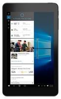 Dell Venue 8 Pro Z8500 64Gb