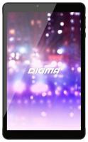 Digma Plane 1600 3G