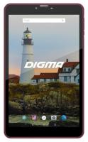 Фото Digma Plane 8540E 4G