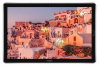 Фото Huawei MediaPad M5 10.8 64Gb LTE