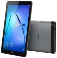 Фото Huawei Mediapad T3 7.0 16Gb