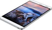 Huawei MediaPad X2 16GB