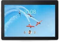 Фото Lenovo Tab E10 X104L 32Gb LTE