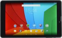 Prestigio MultiPad Wize 3108 3G