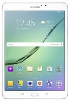 Samsung Galaxy Tab S2 8.0 (2016) SM-T719 32Gb LTE