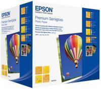 Epson S042200