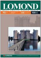 Lomond 0102001