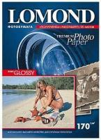 Lomond 1101305
