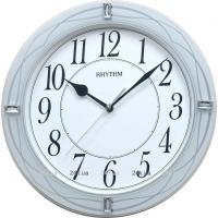 Rhythm CMG503NR03