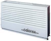 Calorex DH110AX