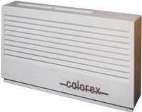 Calorex DH75AX
