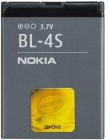 Фото Nokia BL-4S