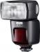 Цены на Вспышка Metz Mecablitz 52 AF - 1 Digital Nikon