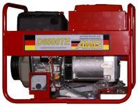 AMG D 6500TE