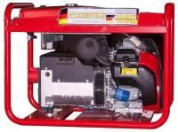 AMG H 13200TE-S