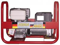 AMG H 200A