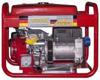 AMG H 6000E