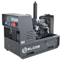 Elcos GE.PK.021/020.BF
