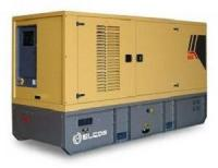 Elcos GE.VO3A.094/085.SS