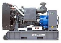 Elcos GE.VO3A.375/350.BF