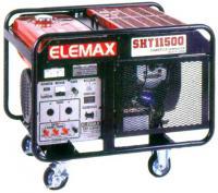 Elemax SHT11500