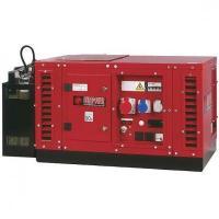 Europower EPS12000TE