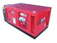 Europower EPS15000TE