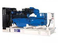 FG Wilson P2500-1