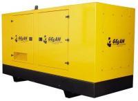 GESAN DVAS 450E