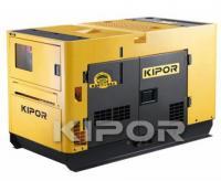 Kipor KDE9000SS