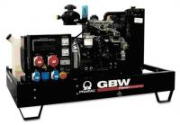 Pramac GBW22Y