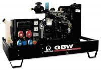 Pramac GBW30Y