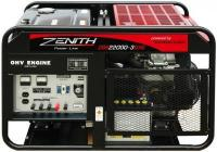 Zenith ZBS22000-3DXE