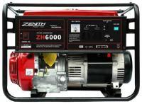 Zenith ZH6000