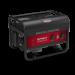 Цены на Генератор бензиновый Briggs&Stratton Sprint 3200A Номинальная мощность: 2.5 кВт;  Максимальная мощность: 3.1 кВт;  Тип двигателя: бензиновый,  4 - х тактный;  Напряжение: 230 В;  Частота: 50 Гц;  Модель двигателя: Briggs & Stratton OHV;  Выходная мощность: 4.5 л.с.