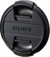 Sony ALC-F55