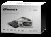 ���� �� ���������������� Pandora DXL 3970 PRO