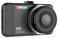 Artway AV-391