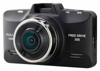 Фото Digma FreeDrive 300