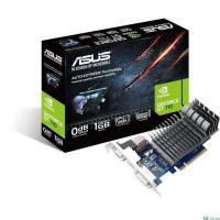 ASUS GeForce GT 710 1GB GDDR5 (GT710-SL-1GD5-BRK)